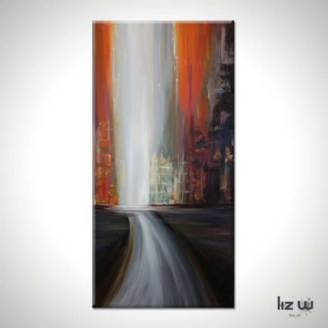 Fall-Passage-Abstract-Painting