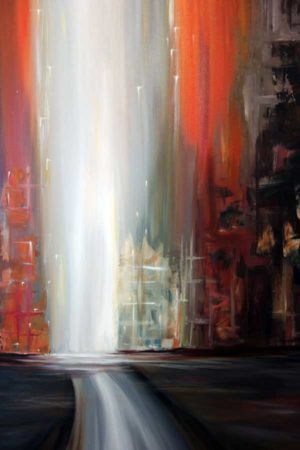 Fall-Passage-Abstract-Painting-close-up