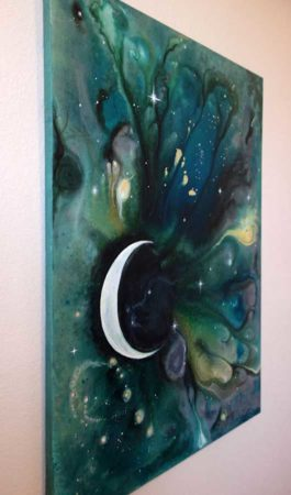 Moonstruck-Abstract-Painting-side