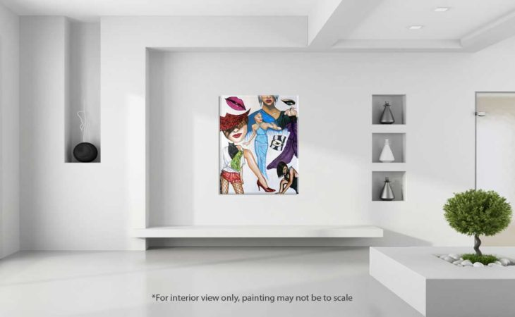 Vogue-Figure-Drawing-interior-view