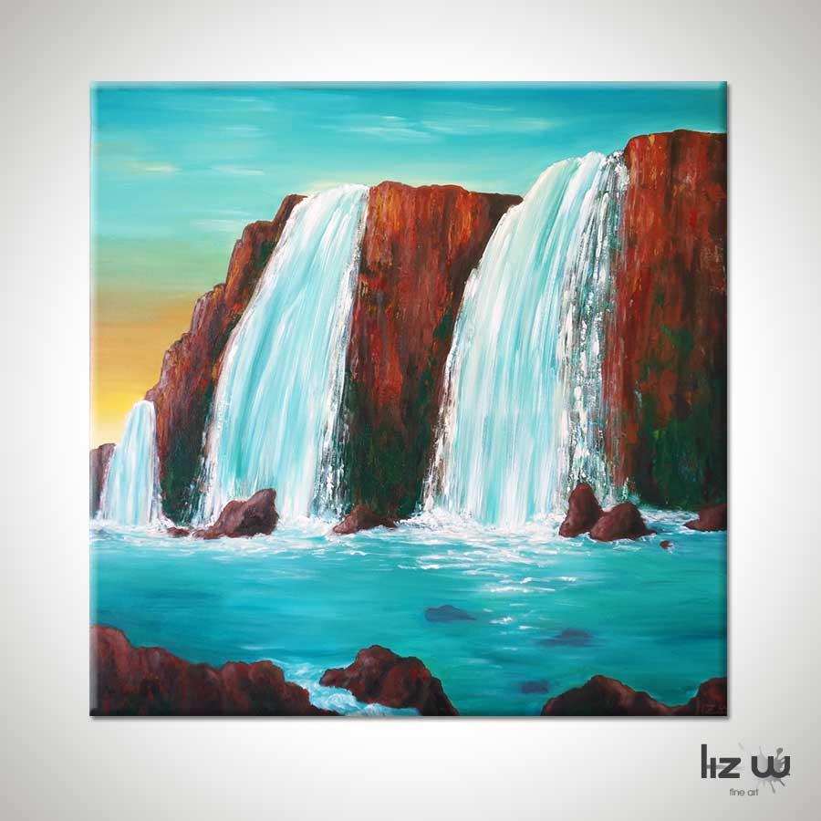 Arizona S Finest Painting