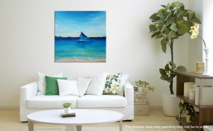 Sailing-the-Island-Waters-Interior-view-2