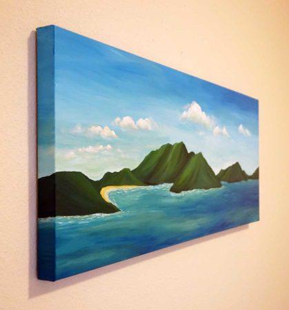 Virgin-Islands-Painting-side