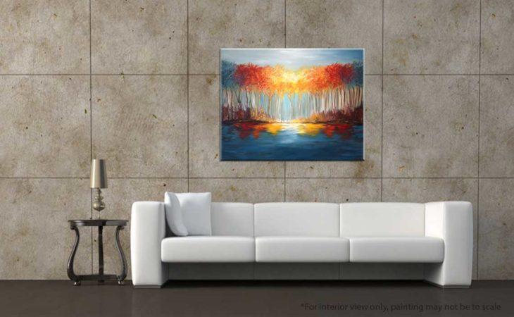 Return-to-Autumn-Tree-Painting-interior-view-2