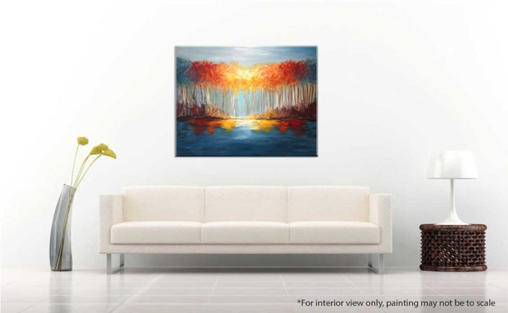 Return-to-Autumn-Tree-Painting-interior-view