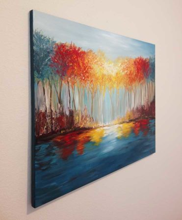 Return-to-Autumn-Tree-Painting-side