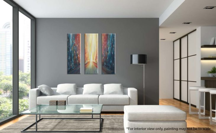 Metropolis-Light-Liz-W-Cityscape-Painting-interior-3