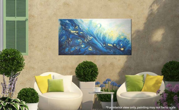 Abstract-Ocean-Painting-Ocean-Spray-Liz-W-Abstract-Painting-Interior-2