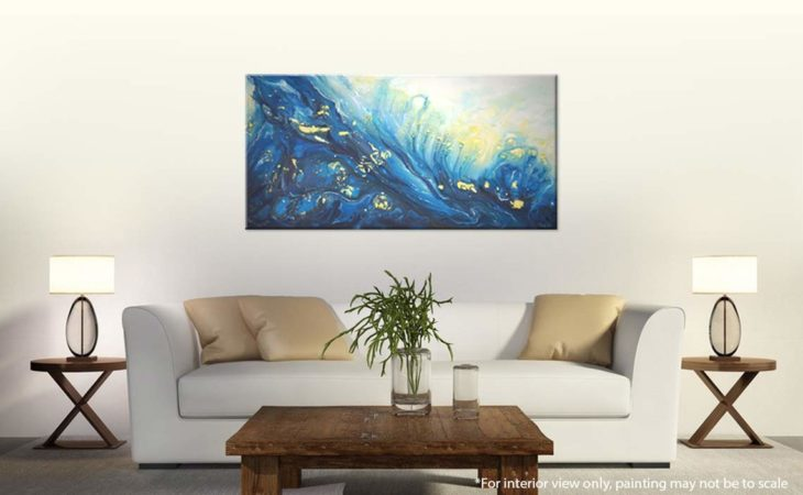Abstract-Ocean-Painting-Ocean-Spray-Liz-W-Abstract-Painting-Interior-3