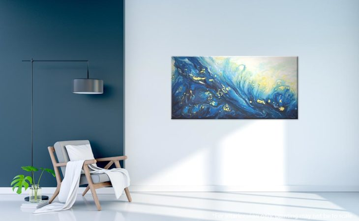 Abstract-Ocean-Painting-Ocean-Spray-Liz-W-Abstract-Painting-Interior-4