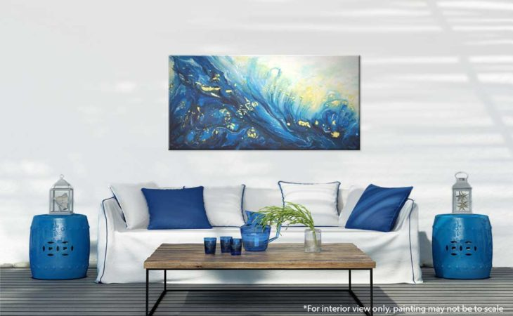 Abstract-Ocean-Painting-Ocean-Spray-Liz-W-Abstract-Painting-Interior