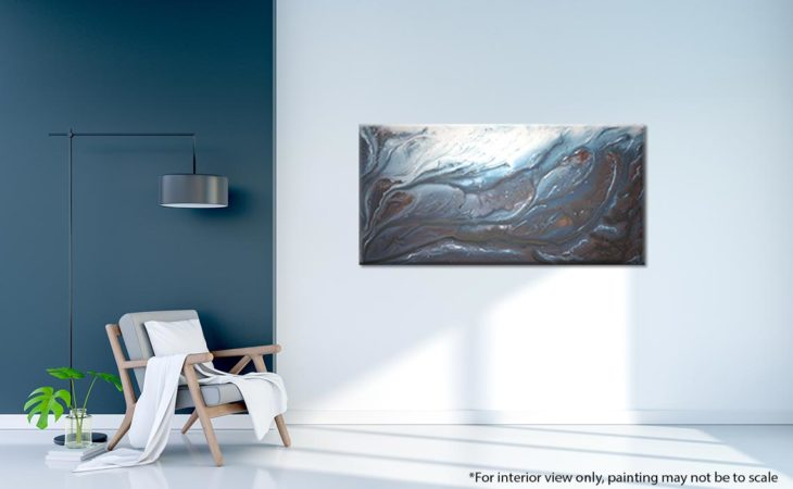 A-Poets-Heart-Abstract-Painting-Liz-W-interior-8