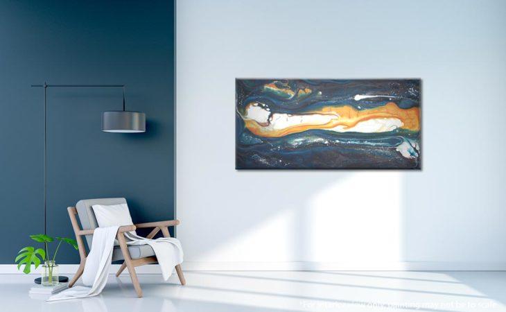 Blue-Ocean-Rift-Abstract-Painting-Liz-W-interior-4