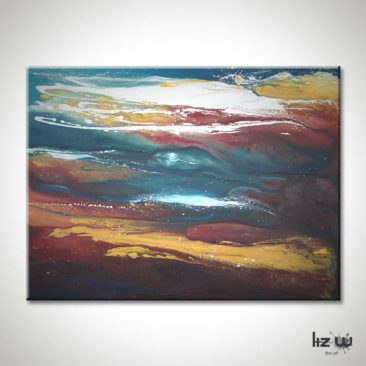 Abstract-Gypsy-Soul-Painting-Liz-W-interior