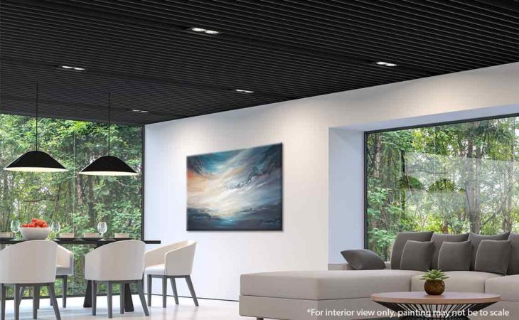 Abstract-Coastal-Painting-Weather-With-You-Liz-W-interior-2