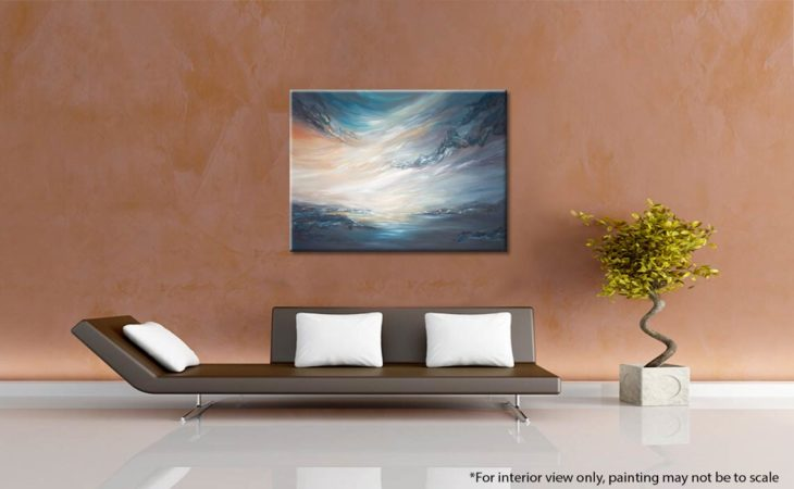 Abstract-Coastal-Painting-Weather-With-You-Liz-W-interior-3