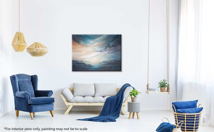 Abstract-Coastal-Painting-Weather-With-You-Liz-W-interior-5