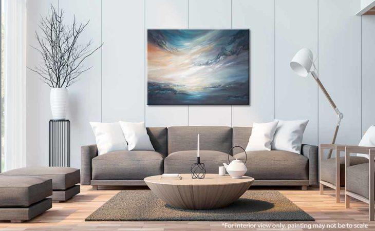 Abstract-Coastal-Painting-Weather-With-You-Liz-W-interior