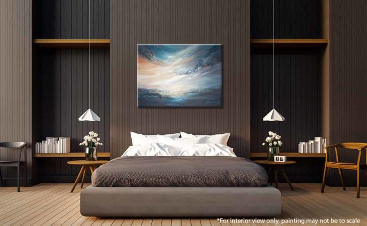 Abstract-Coastal-Painting-Weather-With-You-Liz-W-interior-9