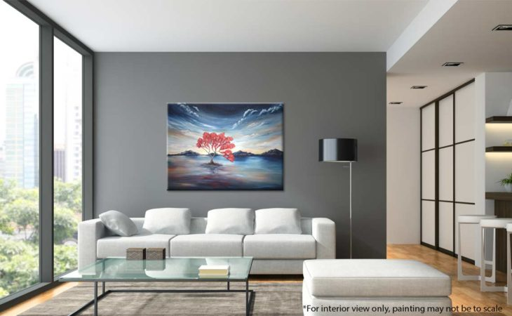 Red-Wanaka-Tree-Painting-Liz-W-interior-7