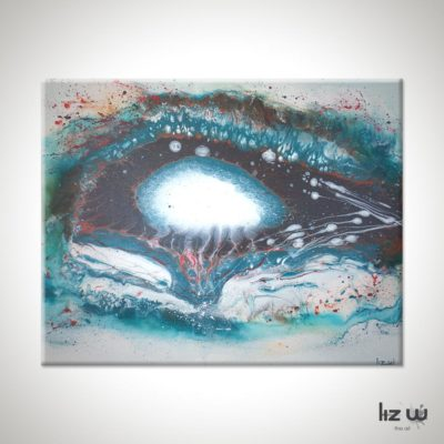 Pearlescent-Abstract-Painting-Liz-W