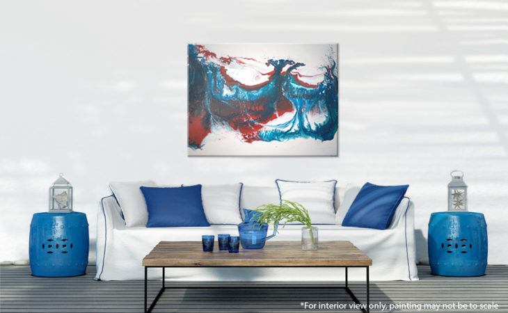 Tidal-Flow-Abstract-Painting-Liz-W-interior
