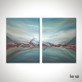 An-Intention-Abstract-Painting-Liz-W