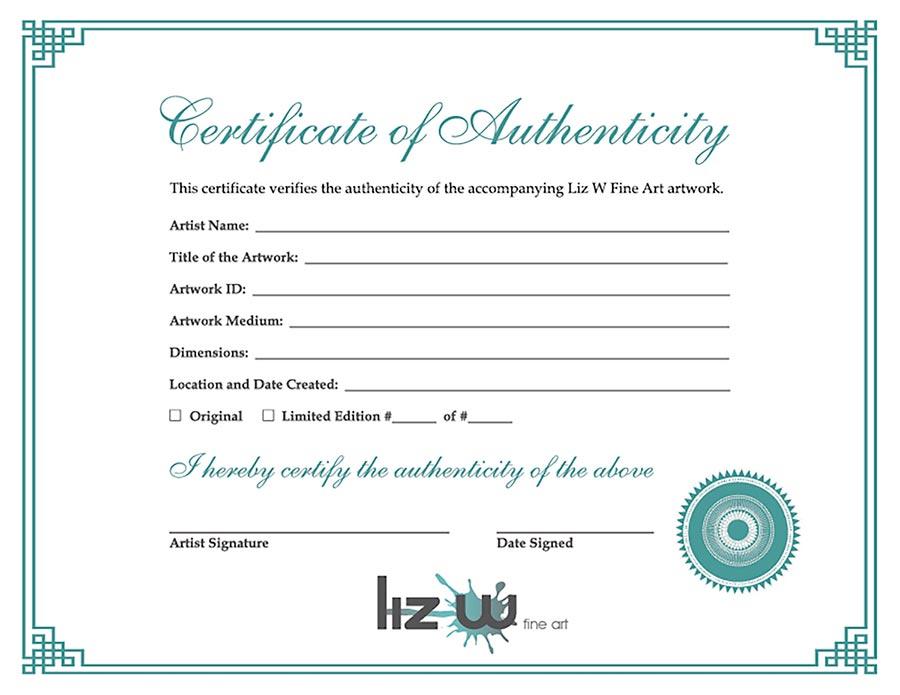 _lwfa-certificate