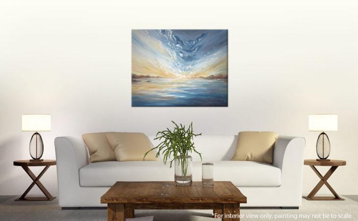 Day-Meets-Night-Ocean-Painting-Liz-W