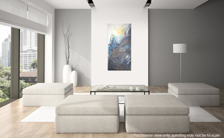 Stardust-Fluid-Abstract-Painting-Liz-W