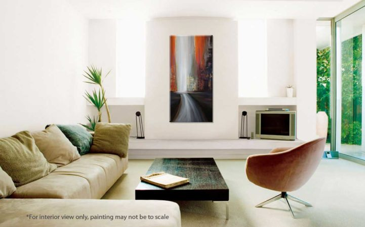 Fall-Passage-Abstract-Painting-interior-view