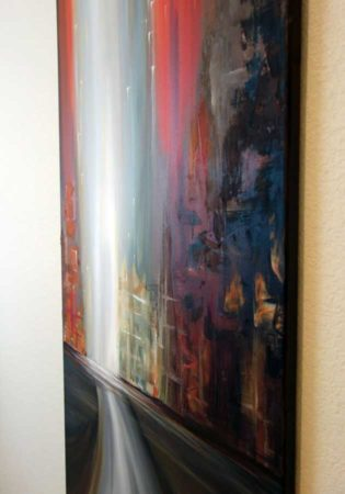 Fall-Passage-Abstract-Painting-side