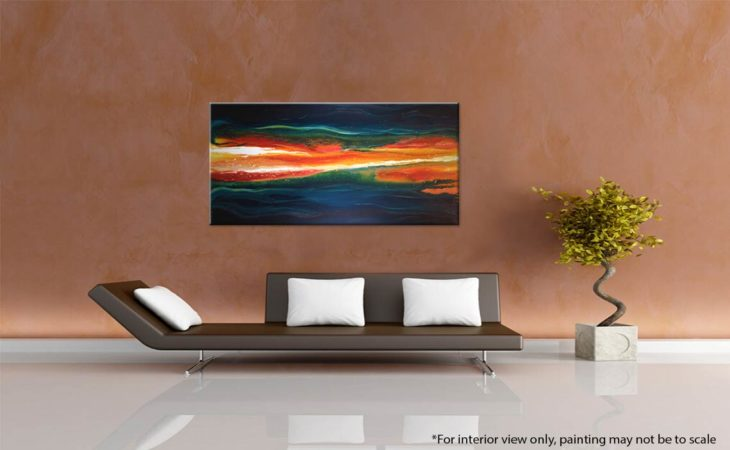 Ignited-Liz-W-Abstract-Lava-Painting-interior-5