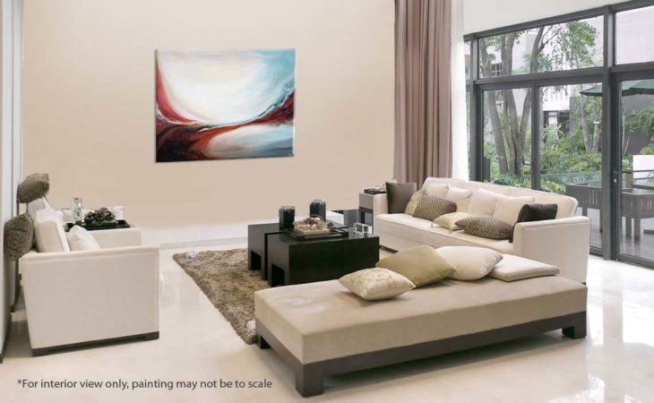 Swept-Away-Abstract-Painting-interior-view