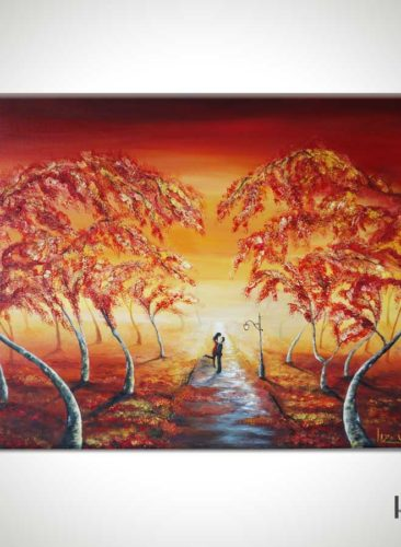 Rooted-Love-Tree-Painting