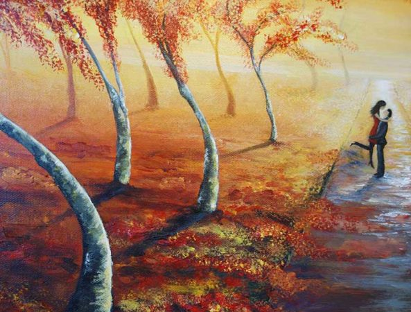 Rooted-Love-Tree-Painting-close-up-2