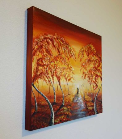 Rooted-Love-Tree-Painting-side-view