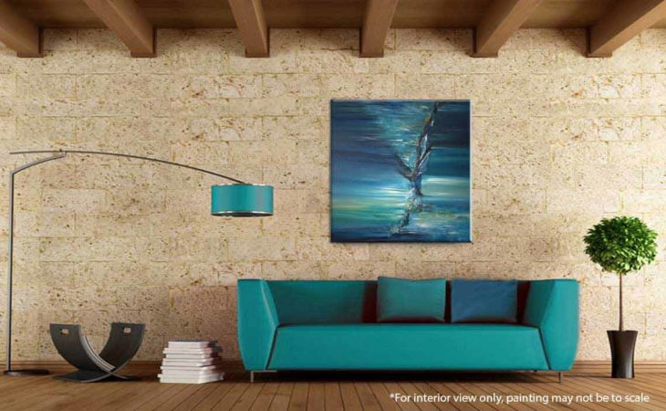 Whirlwind-Abstract-Wind-Painting-interior-view-2