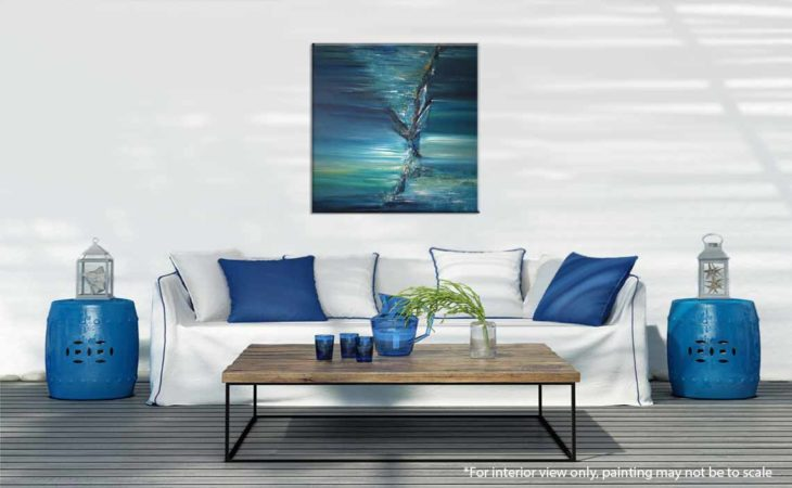 Whirlwind-Abstract-Wind-Painting-interior-view