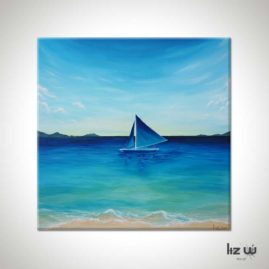 Sailing-the-Island-Waters