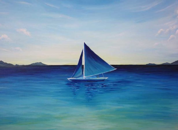 Sailing-the-Island-Waters-close-up