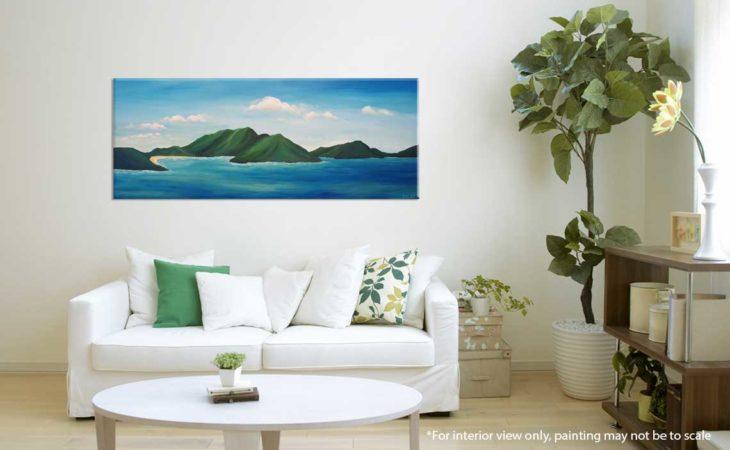 Virgin-Islands-Painting-Interior-view-2
