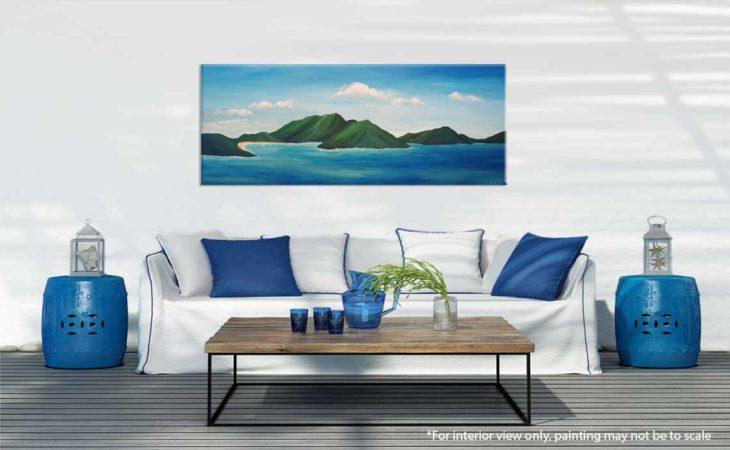Virgin-Islands-Painting-Interior-view