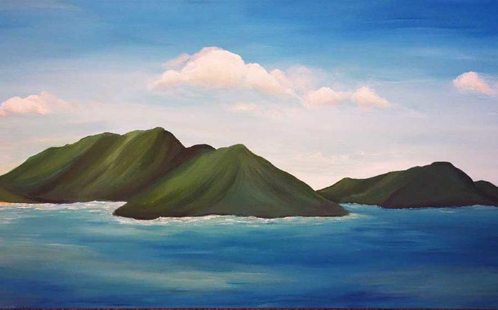 Virgin-Islands-Painting-close-up-2