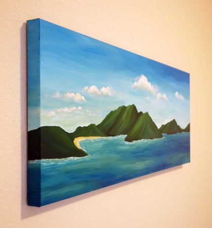 Virgin-Islands-Painting-side
