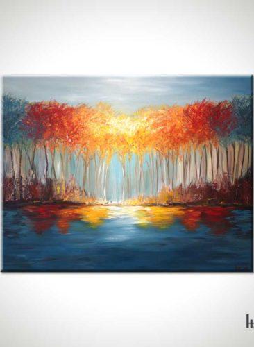 Return-to-Autumn-Tree-Painting