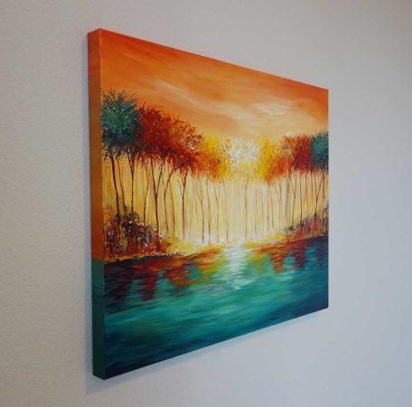 Myers-Lake-Landscape-Painting-side