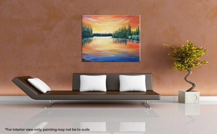 landscape-lake-painting-lake-limerick-liz-w-landscape-painting-interior-2