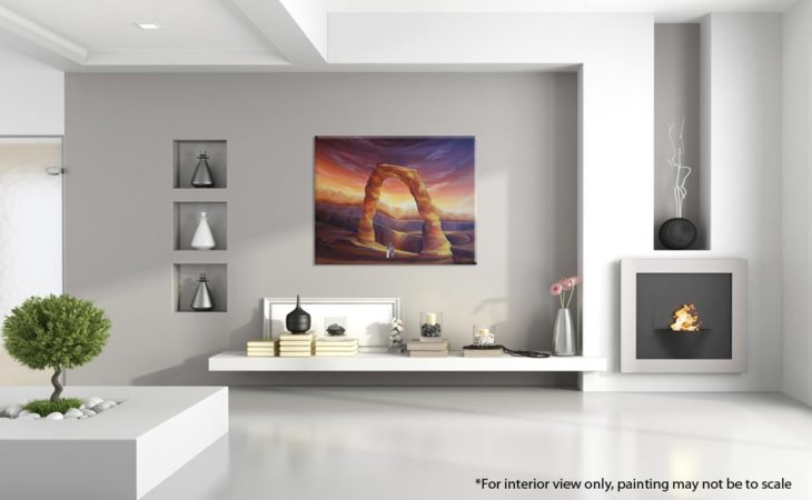delicate-arch-landscape-painting-interior-3-liz-w
