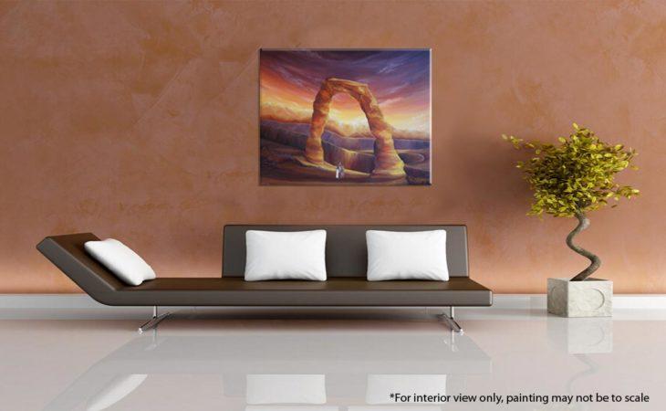 delicate-arch-landscape-painting-interior-liz-w